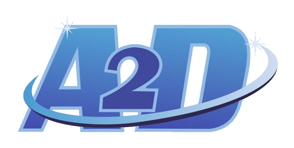 A2D Digital Media